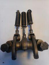 Rocker Arm Assembly V92 Series Detroit Diesel Engine 5148477 8921846 5111342