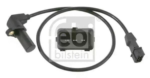 Sensor, Impulso Del Cigüeñal Febi BILSTEIN 27175