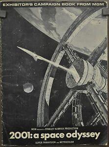 2001-un-Espace-Odyssey-1968-Stanley-Kubrick-Keir-Dullea-Gary-Lockwood-Glen