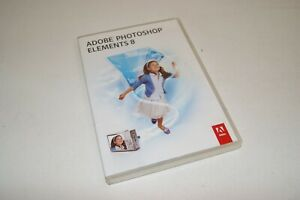 Adobe-Photoshop-Elements-8-Full-Version-for-Windows-with-Serial-Number