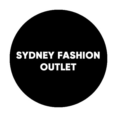 Sydney Fashion Outlet
