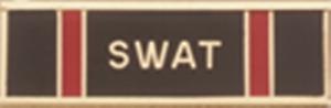 SWAT-Award-Bar-by-Blackinton