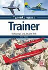 Trainer von Heiko Thiesler (2015, Taschenbuch)