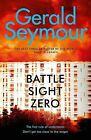 Battle Sight Zero by Seymour Gerald 1473663547 The Cheap Fast Post
