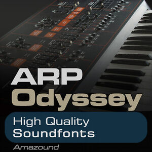 ARP-2600-SOUNDFONT-COLLECTION-412-SF2-FILES-3000-SAMPLES-1-4GB-HIGH-QUALITY