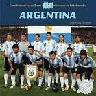Argentina by Jose Maria Obregon (Hardback, 2009)