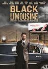 Black Limousine 0013132505794 DVD Region 1