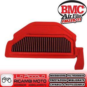 FM239-11-FILTRO-ARIA-SPORTIVO-BMC-HONDA-CBR-929-RR-2000-2001