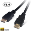 HDMI-PREMIUM-GOLD-Cable-Male-to-Male-HDTV-PS3-Xbox-3D-1080P-Full-HD-Lead-Lot-UK