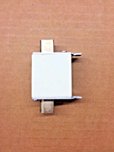 1x SIBA nh000 35a backup 20 000 13 dispositivi di protezione Set wöhner 216//18