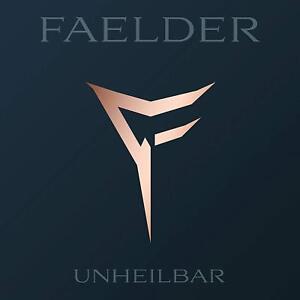 Faelder-unheilbar-CD-NEU