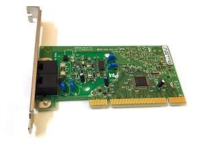 537E V.9X PCI MODEM DRIVER WINDOWS XP