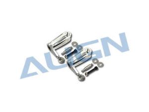 700fl support de rotor principal / argent 4713413952229