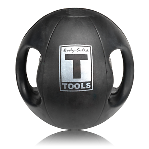 Body-Solid-Tools-Dual-Grip-Medicine-Ball