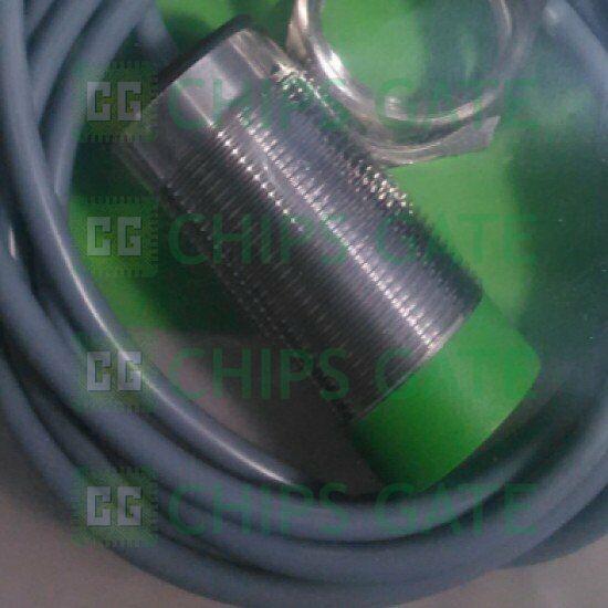 1PCS Brand New ELCO NI3F-M08-CN6L-Q8 NI3FM08CN6LQ8 Fast Ship