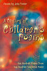 A Century of Children's Poems by HarperCollins Publishers (Paperback, 2002)