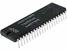 PHILIPS P80C31SBPN DIP-40 80C51 8-bit microcontroller