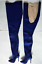 Sexy-extreme-fetish-thigh-waist-high-boots-12cm-4-5-034-high-heel-crotch-long-9-5 miniature 27
