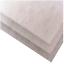 100 filtres de rechange pour Lunos Ventilateur Scalaire LRK-S lrk-2s 140x140 mm-g2 LRA-S