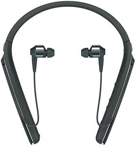 Sony-WI1000X-B-Wireless-Noise-Cancelling-Headphones-Black