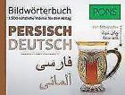 PONS Bildwörterbuch Persisch (2017, Taschenbuch)