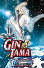 Gin Tama, Volume 1 by Hideaki Sorachi (Paperback / softback, 2007)
