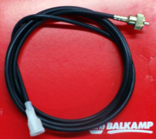 "108/"" long Speedometer Cable fits GEO Suzuki Mazda NAPA 6151678"