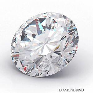 1-11-Carat-G-SI1-Ex-Cut-Round-Brilliant-AGI-Earth-Mined-Diamond-6-64x6-65x4-09mm
