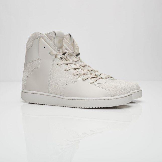 Nike Jordan Westbrook 0.2 854563-002 Light Bone Men Size US 10 NEW
