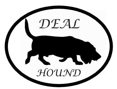 Deal_Houndz