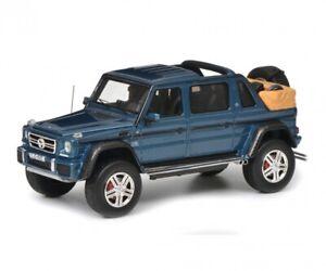450900400-Schuco-Mercedes-Maybach-G650-blau-09004-1-43