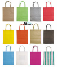 Paper Party Bags Gift Bags Hen Party Bags Loot Bags Amp Wedding Favour Bags Sm