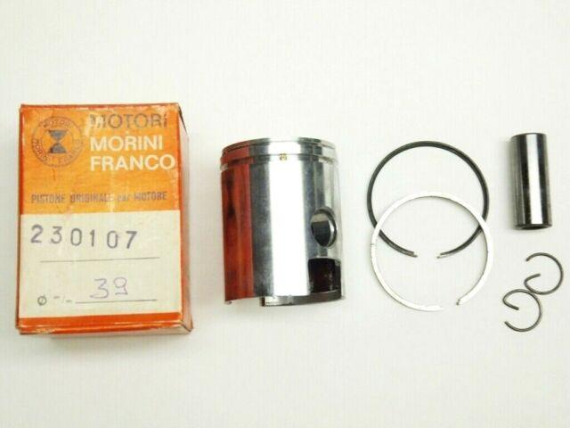 ITALJET •NOS OEM Throttle Cable Indian MM5A M5A Mini Mini S5K2 S5K 50 Minibike