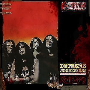 Man-Extreme-Agression-Remastered-Digibook-2017-2-CD-NEUF-amp-neuf-dans-sa-boite
