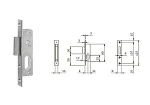 ISEO-7601510-LOCK-INSERT-ENTRY-0-19-32in-FRONTAL-CHROME-5x0-5-8in-BOLT