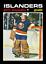 RETRO-1970s-High-Grade-NHL-Hockey-Card-Style-PHOTO-CARDS-U-Pick-Bonus-Offer miniature 157