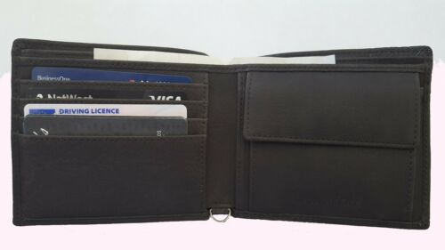 Secure your RFID Cards Contactless Payment Card Anti-Theft Shield Blocker