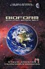 Bioform: Evolution Beyond Self by Steve Greene (Paperback / softback, 2012)