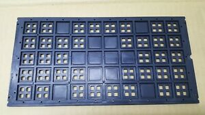 IC-TRAY-PANASONIC-Q-68-2020