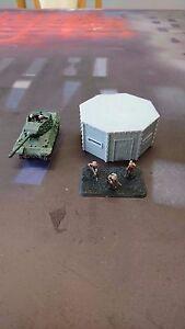 SCENERY-15mm-bunker-Flames-of-War-etc
