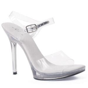 Ellie-502-BROOK-Clear-5-034-Heel-Clear-Sandal