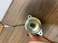 New 12v Alternator For Kubota Tractors Amp Engines Kubota 17531 64012