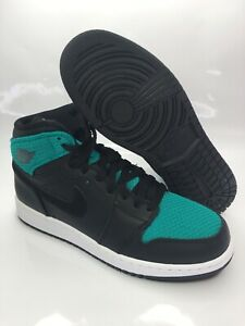 low priced 0dfa8 5fd4b Image is loading Air-Jordan-1-Retro-High-GG-Brand-New-