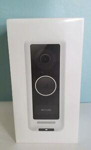 New-Ubiquiti-Unifi-Protect-G4-Doorbell
