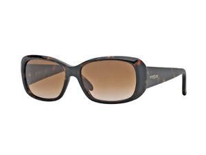 Occhiali-da-Sole-VOGUE-sunglasses-sonnenbrille-VO2606S-cod-colore-W65613