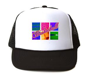 6f3ff5fe7 Hats