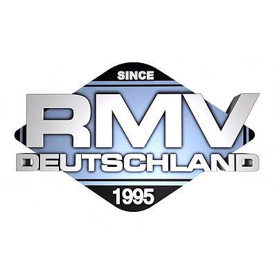 rmv-deutschland
