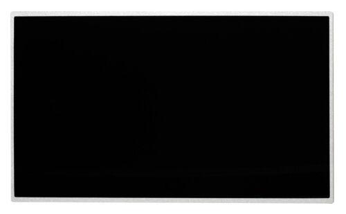 "SONY PCG-71713L LAPTOP 15.6/"" LCD LED Display Screen"