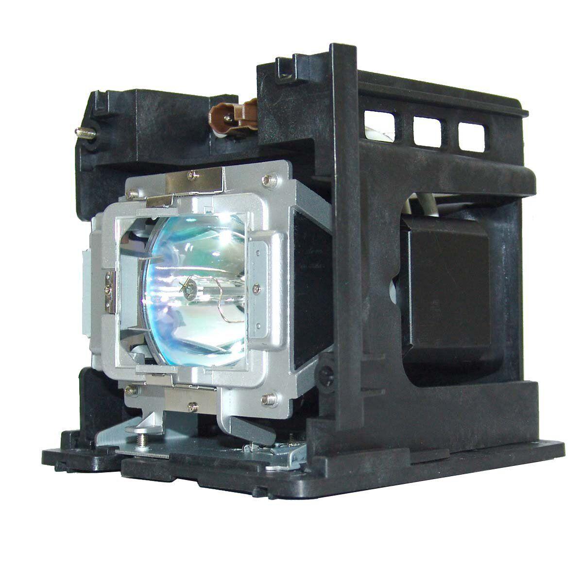 Original Philips SP-LAMP-073 Lamp & Housing for Infocus Projectors