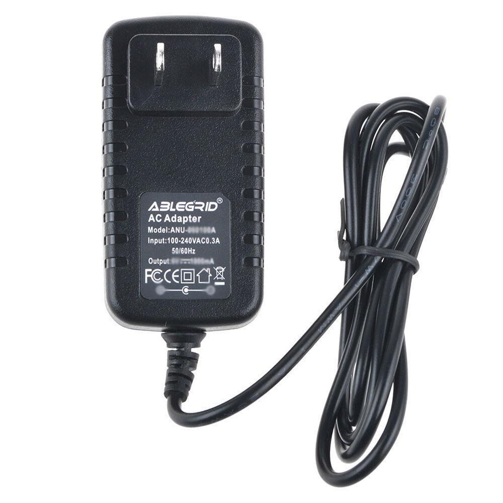 AC Adapter for Linksys 12V1A LGS116 LGS116P-UK LGS116-EU 16-Port Desktop Power
